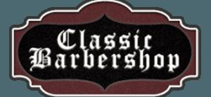 barberclassic.com